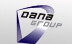 Dana Group