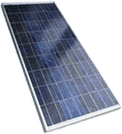 Solar Panels and<br>Alternative Energy